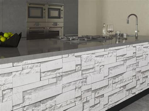 rivestimento adesivo mobili adesivi c per parete o pavimento 14 soluzioni un nuovo