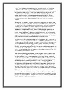 An Essay About Health Sex Education Essay In Hindi Narrative Essays Examples For High School also Locavores Synthesis Essay Sex Education Essays Essay English Writing Sex Education Essay  English 101 Essay