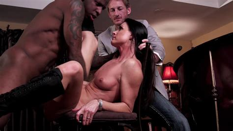 India Summer Celebrity Movie Archive