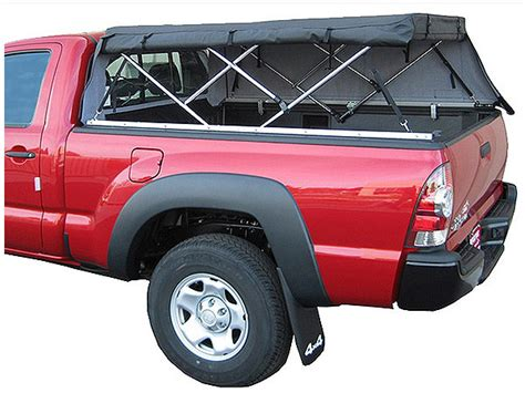 softopper for tacoma cab fits 1st and 2nd tacoma world