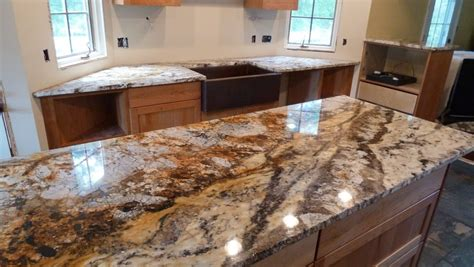 do it yourself kitchen countertops how to clean your quartz countertops the granite
