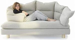 the most comfortable couch ever With comfiest pillow ever