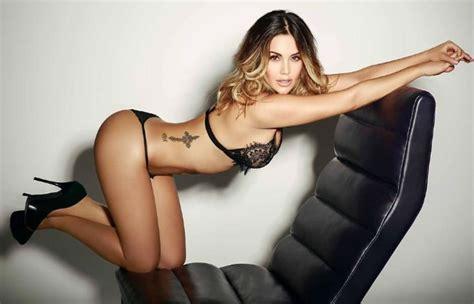 Pilladas de famosas desnudas mobile pics