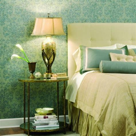 couleur chambre  coucher   pour se faire une idee