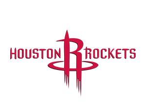 Houston Texans Logo PNG Transparent & SVG Vector - Freebie ...