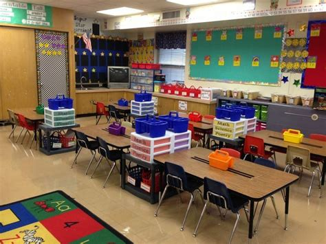 best desk arrangement for classroom management 24 best small classroom ideas images on pinterest