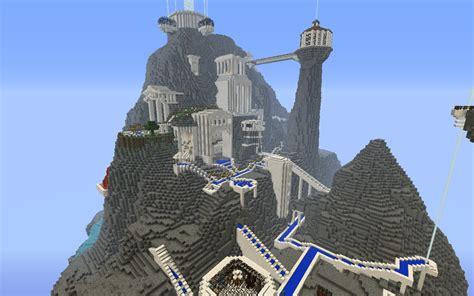 creative mode minecraft wiki