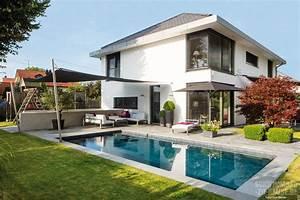 Schwimmbad Zu Hause De : smart pool schwimmbad zu ~ Markanthonyermac.com Haus und Dekorationen