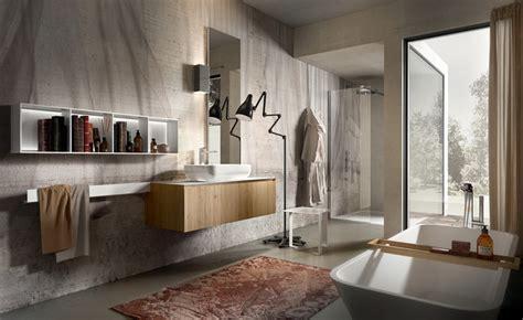Modern Italian Bathroom Design Ideas by Luxury Modern Italian Bathroom Vanities