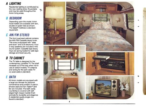 rvnet open roads forum travel trailers airstream