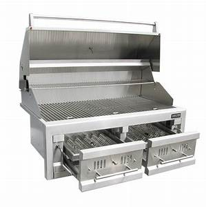 BBQ charcoal gas grills:sunstonemetalproducts.com