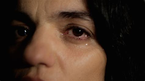 ibeyi mama  official video youtube
