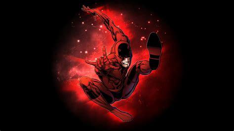 10 Hd Daredevil Wallpaper