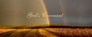 Covenant  God Takes Sinful Humans Into A Covenant Of Grace