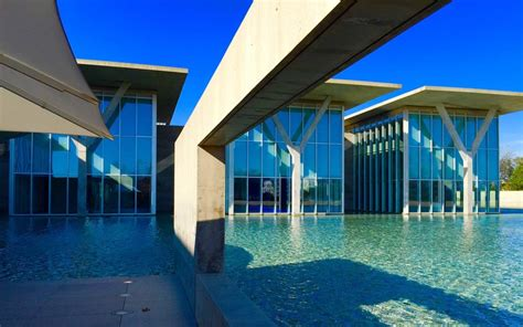 favorite architect america s favorite cities for architecture 2016 travel leisure