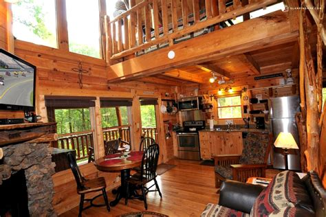 cabins in knoxville tn cabin vacation rental knoxville