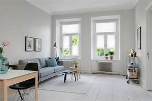 Skandinavisch Einrichten Wohnzimmer : skandinavisch einrichten catswohnblog ~ Sanjose-hotels-ca.com Haus und Dekorationen