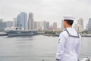 Military Transition The Best Military Discounts In San Diego Military Com