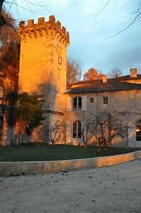 Casse Auto Pont Du Chateau : piscine picture of chateau de cambes pont du casse tripadvisor ~ Medecine-chirurgie-esthetiques.com Avis de Voitures