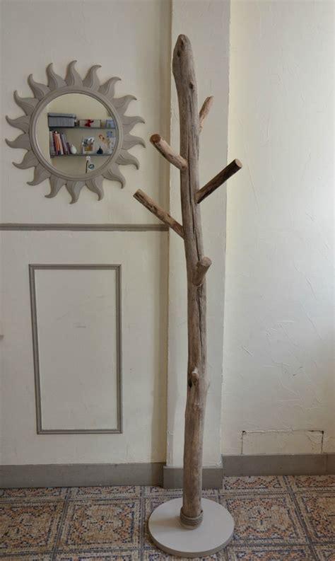 un nouvel objet en bois flott 233 d 233 co nature cr 233 ations en bois flott 233