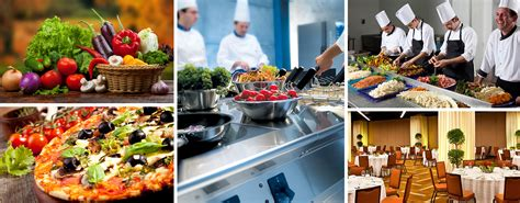 materiel de cuisine vente équipement et matériel restaurant ou snack à berkane