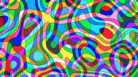 The Psychedelic Diversity Conversation