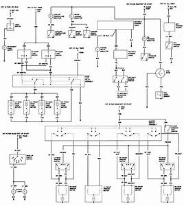 1979 Cadillac Deville Wiring Diagram  U2022 Wiring Diagram For Free