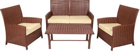 upc 816469012009 miyu furniture commercial grade
