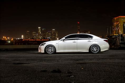 lexus gs350 stance new for 2014 stance sc8 sc 8 slate grey concave wheels