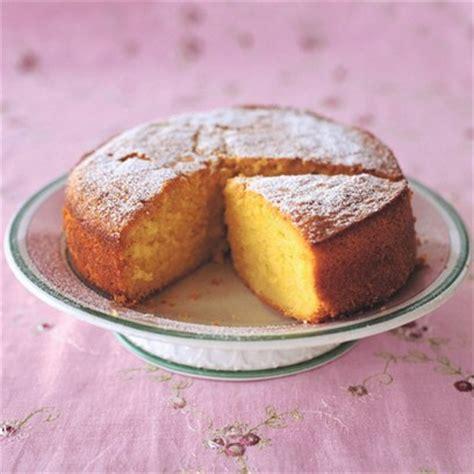 easy cake recipe vanilla cake recipe houseandgarden co uk