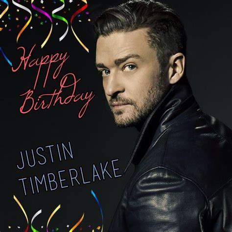 Justin Timberlake Meme - happy birthday memes images about birthday for everyone