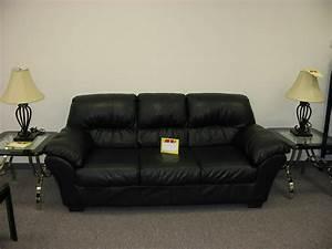 black leather sofa set design ideas furniture design With black leather sectional sofa decorating