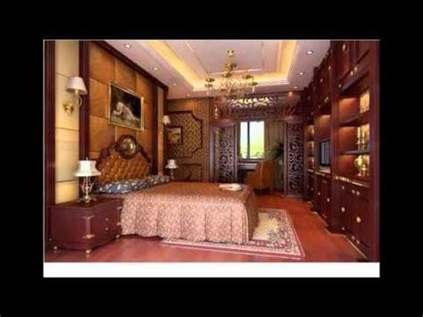 hrithik roshan home design  mumbai  youtube