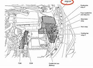 2015 Nissan Rogue Fuse Diagram : where is the fuse located for the tail light in a 2015 ~ A.2002-acura-tl-radio.info Haus und Dekorationen