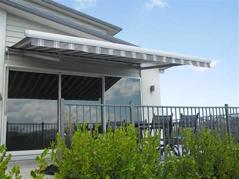 total cover awnings shade shelter experts auckland