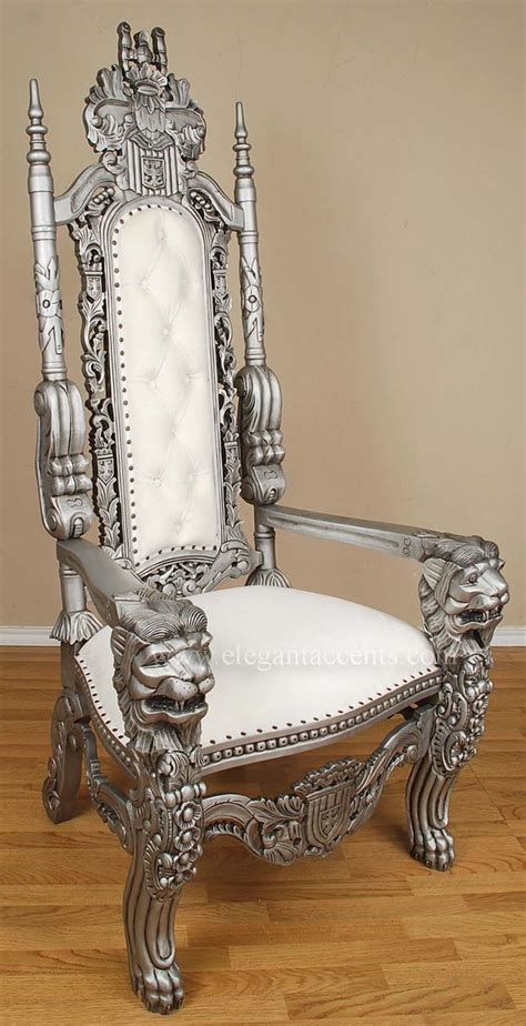 20 best ideas about king throne chair on