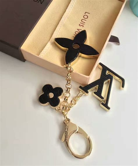 replica louis vuitton fleur  epi bag charm  buy good items  quality replica hermes