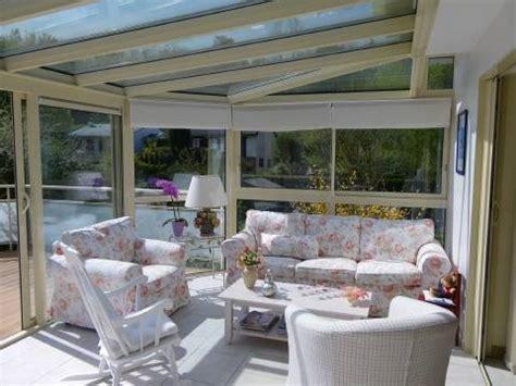 combien coute une pergola combien coute une veranda photos de conception de maison agaroth