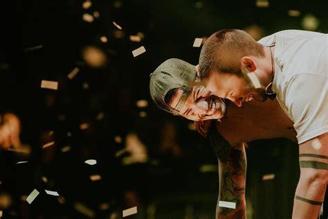 Twenty One Pilots lança novo clipe: 'Chlorine' | Portal ...