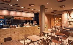 esrawe 39 s coffeehouse tierra garat opens in mexico wallpaper
