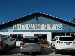 Local Boats For Sale by Boat Dealers Tallahassee Fl Boat Motors Fishing Boats