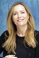 "Leslie Mann - ""Blockers"" Press Conference in LA • CelebMafia"