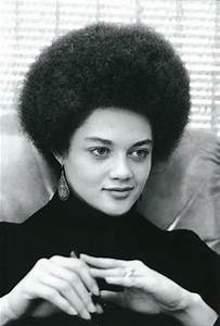 The Natural Hair Movement in the '60s and '70s; How It ...