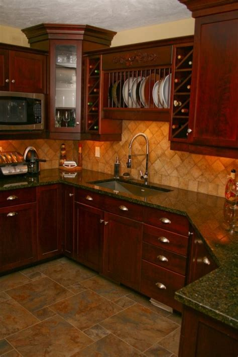 pictures of tiled kitchen floors 25 best ideas about kitchen cabinets on 7492
