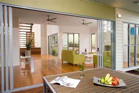 Ee  New Ee   Timber  Ee  Floor Ee   Sanding And Polishing Brisbane North Lakes