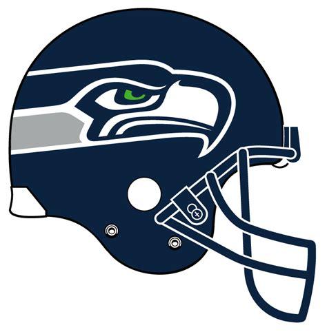 seahawks helmet logo google search super bowl party