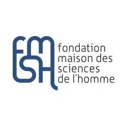 fondation maison des sciences de l homme rnmsh r 233 seau national des maisons des