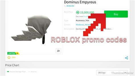 april  roblox promo promo codes youtube
