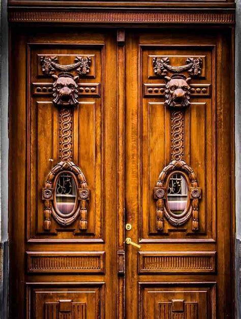 Door Designs by 2018 Trending Best Door Designs Of 2018 Images The