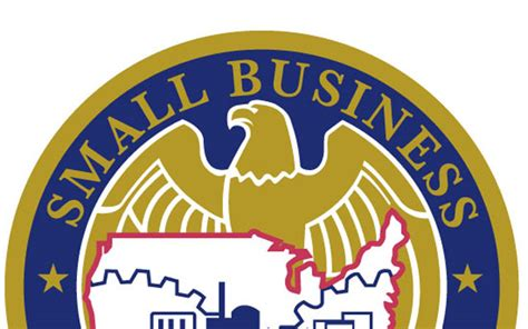 sequestration wont hurt  small business administration